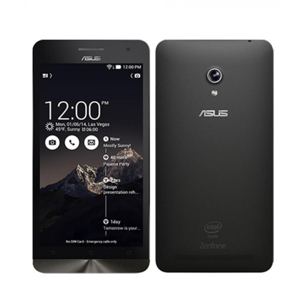 Root and Install TWRP Recovery on Asus Zenfone 6, How to Root Asus Zenfone 6, Install TWRP Recovery on Asus Zenfone 6, Root Asus Zenfone 6 Using supersu
