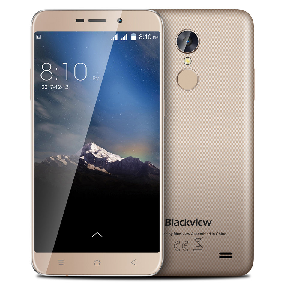 Root and Install TWRP Recovery on Blackview A10, How to Root Blackview A10, Install TWRP Recovery on Blackview A10, Root Blackview A10 Using supersu
