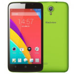 Root and Install TWRP Recovery on Blackview Zeta, How to Root Blackview Zeta, Install TWRP Recovery on Blackview Zeta, Root Blackview Zeta Using supersu