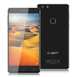 Root and Install TWRP Recovery on Cubot S550, How to Root Cubot S550, Install TWRP Recovery on Cubot S550, Root Cubot S550 Using supersu