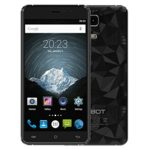 Root and Install TWRP Recovery on Cubot Z100, How to Root Cubot Z100, Install TWRP Recovery on Cubot Z100, Root Cubot Z100 Using supersu