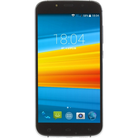 Root and Install TWRP Recovery on Dexp Ixion ES950, How to Root Dexp Ixion ES950, Install TWRP Recovery on Dexp Ixion ES950, Root Dexp Ixion ES950 Using supersu