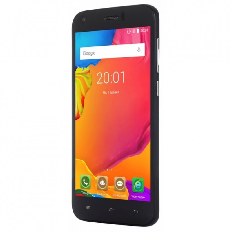 Root and Install TWRP Recovery on Ergo A502 Aurum, How to Root Ergo A502 Aurum, Install TWRP Recovery on Ergo A502 Aurum, Root Ergo A502 Aurum Using supersu
