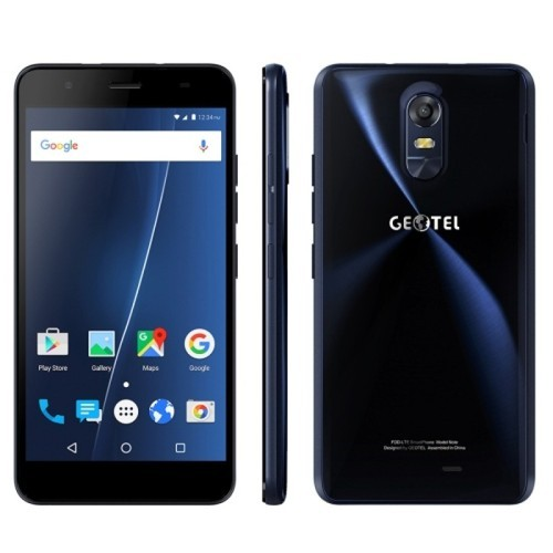 Root and Install TWRP Recovery on Geotel Note, How to Root Geotel Note, Install TWRP Recovery on Geotel Note, Root Geotel Note Using supersu