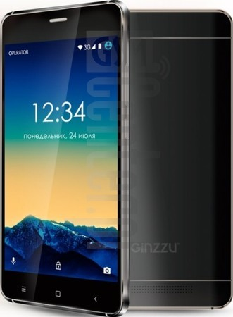 Root and Install TWRP Recovery on Ginzzu S5001, How to Root Ginzzu S5001, Install TWRP Recovery on Ginzzu S5001, Root Ginzzu S5001 Using supersu
