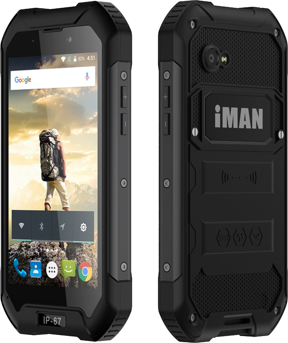 Root and Install TWRP Recovery on IMan X5, How to Root IMan X5, Install TWRP Recovery on IMan X5, Root IMan X5 Using supersu