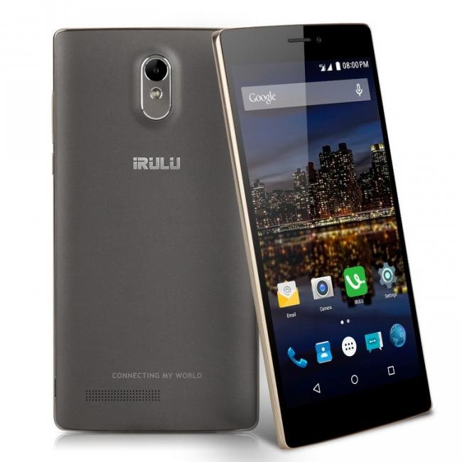 Root and Install TWRP Recovery on IRulu V3, How to Root IRulu V3, Install TWRP Recovery on IRulu V3, Root IRulu V3 Using supersu