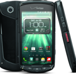 Root and Install TWRP Recovery on Kyocera Brigadier, How to Root Kyocera Brigadier, Install TWRP Recovery on Kyocera Brigadier, Root Kyocera Brigadier Using supersu