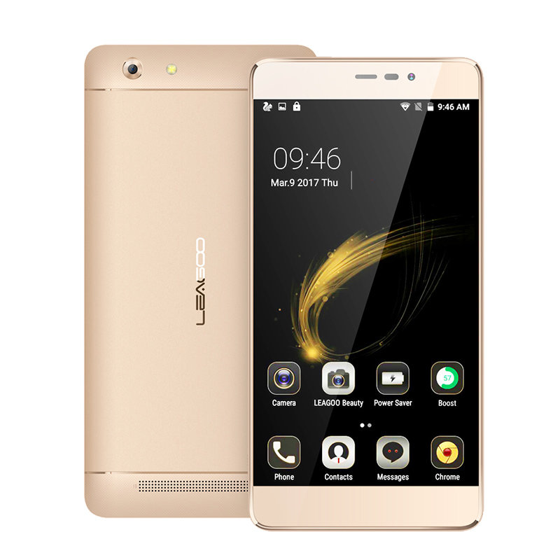 Root and Install TWRP Recovery on Leagoo Shark 5000, How to Root Leagoo Shark 5000, Install TWRP Recovery on Leagoo Shark 5000, Root Leagoo Shark 5000 Using supersu