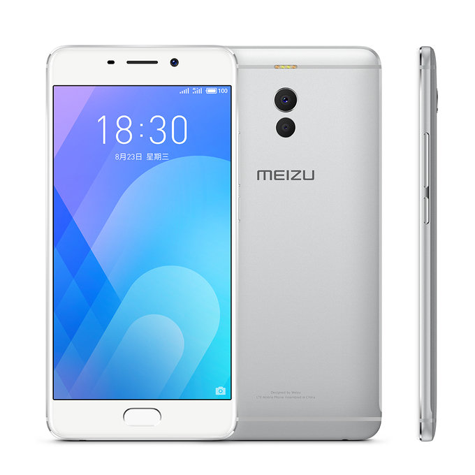 Root and Install TWRP Recovery on Meizu M6 Note, How to Root Meizu M6 Note, Install TWRP Recovery on Meizu M6 Note, Root Meizu M6 Note Using supersu