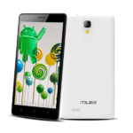 Root and Install TWRP Recovery on Mlais M52 Red Note, How to Root Mlais M52 Red Note, Install TWRP Recovery on Mlais M52 Red Note, Root Mlais M52 Red Note Using supersu