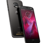 Root and Install TWRP Recovery on Moto Z2 Force, How to Root Moto Z2 Force, Install TWRP Recovery on Moto Z2 Force, Root Moto Z2 Force Using supersu