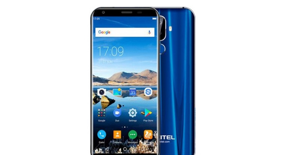 Root and Install TWRP Recovery on Oukitel K5, How to Root Oukitel K5, Install TWRP Recovery on Oukitel K5, Root Oukitel K5 Using supersu