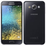 Root and Install TWRP Recovery on Samsung Galaxy E5, How to Root Samsung Galaxy E5, Install TWRP Recovery on Samsung Galaxy E5, Root Samsung Galaxy E5 Using supersu