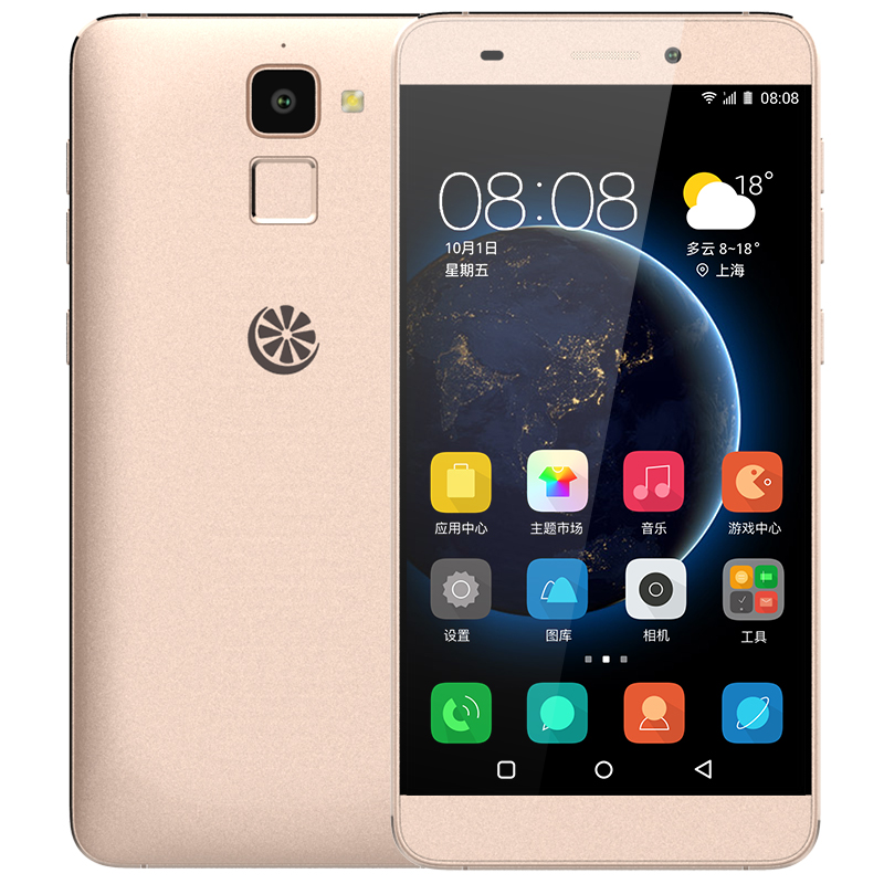 Root and Install TWRP Recovery on Santin N3, How to Root Santin N3, Install TWRP Recovery on Santin N3, Root Santin N3 Using supersu