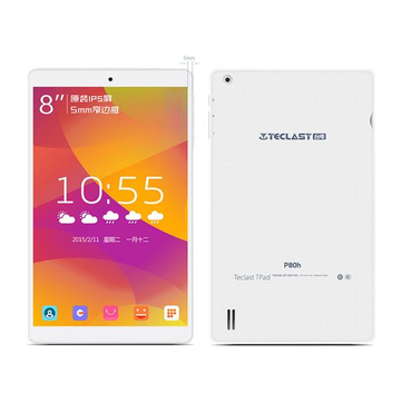 Root and Install TWRP Recovery on Teclast P80h, How to Root Teclast P80h, Install TWRP Recovery on Teclast P80h, Root Teclast P80h Using supersu