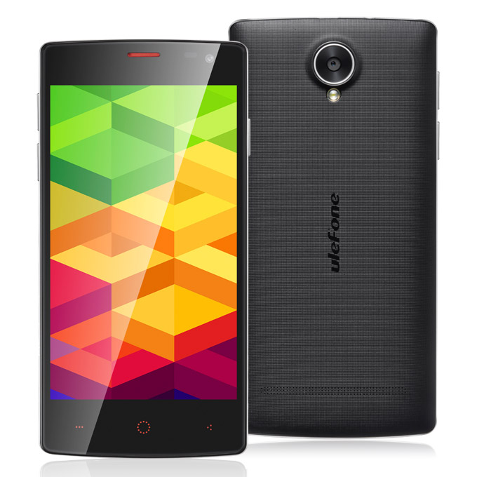 Root and Install TWRP Recovery on Ulefone Be X, How to Root Ulefone Be X, Install TWRP Recovery on Ulefone Be X, Root Ulefone Be X Using supersu