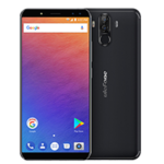 Root and Install TWRP Recovery on Ulefone Power 3, How to Root Ulefone Power 3, Install TWRP Recovery on Ulefone Power 3, Root Ulefone Power 3 Using supersu