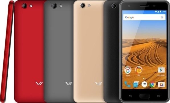 Root and Install TWRP Recovery on Vertex Impress Dune, How to Root Vertex Impress Dune, Install TWRP Recovery on Vertex Impress Dune, Root Vertex Impress Dune Using supersu