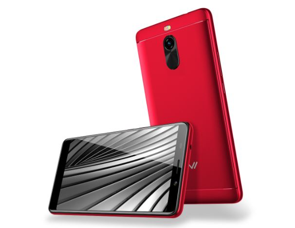 Root and Install TWRP Recovery on Vertex Impress Razor, How to Root Vertex Impress Razor, Install TWRP Recovery on Vertex Impress Razor, Root Vertex Impress Razor Using supersu