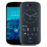 Root and Install TWRP Recovery on YotaPhone 2, How to Root YotaPhone 2, Install TWRP Recovery on YotaPhone 2, Root YotaPhone 2Gretel A7 Using supersu