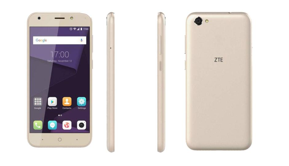 Root and Install TWRP Recovery on ZTE Blade A6, How to Root ZTE Blade A6, Install TWRP Recovery on ZTE Blade A6, Root ZTE Blade A6 Using supersu