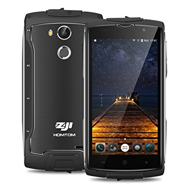 Root and Install TWRP Recovery on Zoji Z7, How to Root Zoji Z7, Install TWRP Recovery on Zoji Z7, Root Zoji Z7 Using supersu