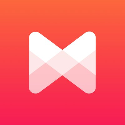 musixmatch premium 6.7.5 apk, musixmatch premium 6.8.0 apk, musixmatch offline lyrics apk, musixmatch 6.7.4 premium, Advantages of Premium Version of Musixmatch , Premium Version of Musixmatch