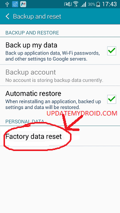 SIM Card Not Detected Error on Android - How to Fix it? - CrackTech