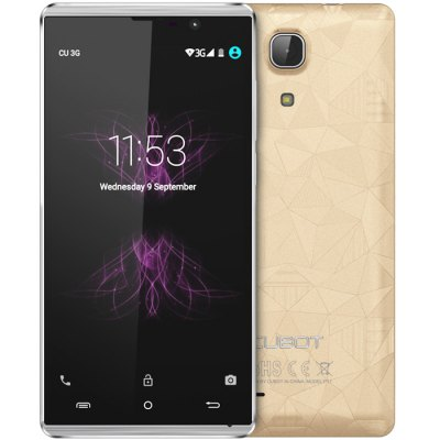 Root and Install TWRP Recovery on Cubot P11, How to Root Cubot P11, Install TWRP Recovery on Cubot P11, Root Cubot P11 Using supersu