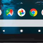 pixel launcher 2 apk, pixel 2 launcher apk download, pixel 2 launcher apk mirror, google pixel 2 launcher apk, pixel 2 launcher xda, pixel 2 launcher download