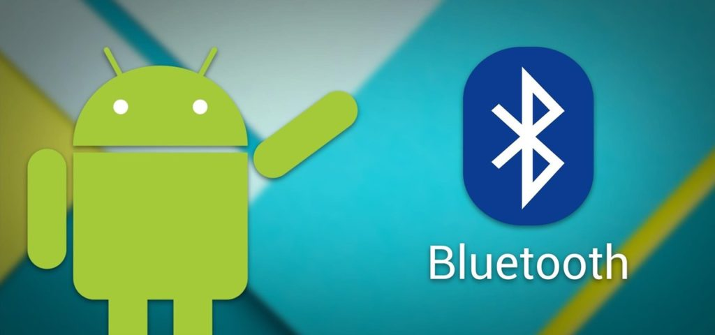 How to Fix Bluetooth in Android [2018] - CrackTech