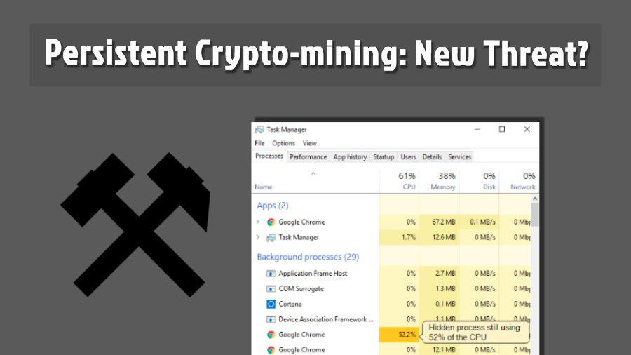 web browser Cryptocurrency mining, monero browser Cryptocurrency mining, what is browser mining, How to mine Cryptocurrency