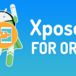 Download and Install System less Xposed on Android Oreo , Install System less Xposed on Android Oreo , Download System less Xposed on Android Oreo , xposed oreo magisk, xposed oreo modules