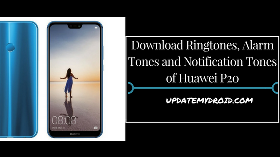 Download Huawei P20 Stock Themes for Any EMUI Devices , Download Huawei P20 Stock Themes, Huawei P20 Stock Themes for Any EMUI Devices , emui 8.0 themes, Huawei P20 themes download, Huawei P20 themes download, Huawei P20 themes free download, emui 8 themes, Huawei P20 stock themes, emui 4.1 themes download