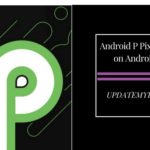 Download and Install Android P Pixel Launcher on Android device, Android P, Install Android P Pixel Launcher on Android device, Android P Pixel Launcher on Android device
