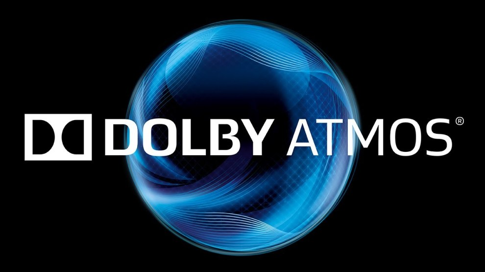 Download and Install Dolby Atoms on Android 8.0 Oreo , Install Dolby Atoms on Android 8.0 Oreo , Download Dolby Atoms on Android 8.0 Oreo , Dolby Atoms on Android 8.0 Oreo , Dolby Atoms, Dolby Atoms for Android 8.0 Oreo