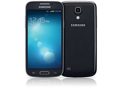 How to Install Lineage OS 15 on Samsung Galaxy S4 Mini VE (SM-I9195I), Install Android 8.0 Oreo on Samsung Galaxy S4 Mini VE (SM-I9195I), Install Lineage OS 15 on Samsung Galaxy S4 Mini VE (SM-I9195I)