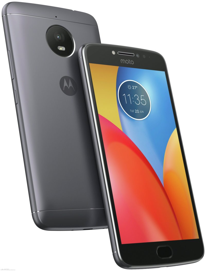 How to Install Lineage OS 15.1 on Motorola Moto E4, Install Android 8.0.1 Oreo on Motorola Moto E4, Install Lineage OS 15.1 on Motorola Moto E4