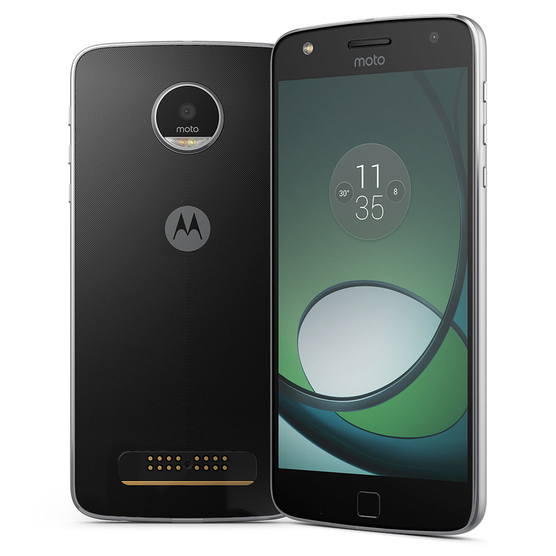How to Install Lineage OS 15.1 on Motorola Moto Z Play, Install Android 8.0.1 Oreo on Motorola Moto Z Play, Install Lineage OS 15.1 on Motorola Moto Z Play