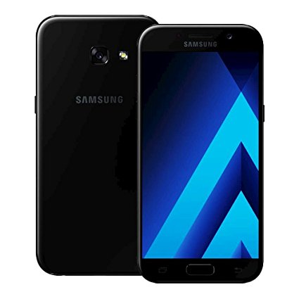 How to Install Lineage OS 15.1 on Samsung Galaxy A5, Install Android 8.0.1 Oreo on Samsung Galaxy A5, Install Lineage OS 15.1 on Samsung Galaxy A5