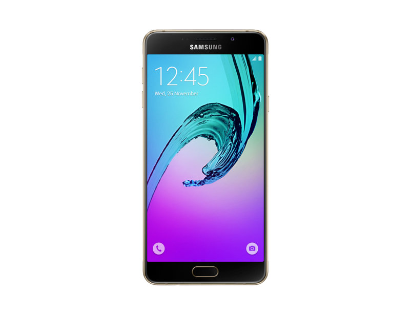 How to Install Lineage OS 15.1 on Samsung Galaxy A7, Install Android 8.0.1 Oreo on Samsung Galaxy A7, Install Lineage OS 15.1 on Samsung Galaxy A7