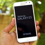How to Install Lineage OS 15.1 on Samsung Galaxy E5, Install Android 8.0.1 Oreo on Samsung Galaxy E5, Install Lineage OS 15.1 on Samsung Galaxy E5