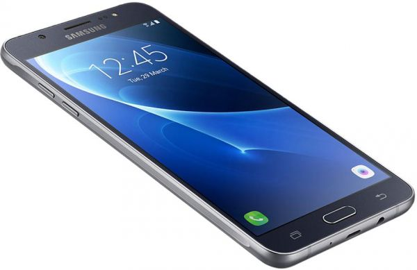 How to Install Lineage OS 15.1 on Samsung Galaxy J7, Install Android 8.0.1 Oreo on Samsung Galaxy J7, Install Lineage OS 15.1 on Samsung Galaxy J7
