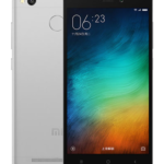How to Install Lineage OS 15.1 on Xiaomi Redmi 3/Prime (ido), Install Android 8.0.1 Oreo on Xiaomi Redmi 3/Prime (ido), Install Lineage OS 15.1 on Xiaomi Redmi 3/Prime (ido)