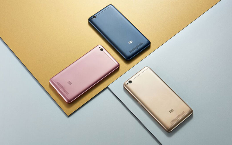 How to Install Lineage OS 15.1 on Xiaomi Redmi 4A, Install Android 8.0.1 Oreo on Xiaomi Redmi 4A, Install Lineage OS 15.1 on Xiaomi Redmi 4A