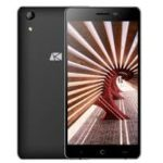Root and Install TWRP Recovery on ARK Benefit M503, How to Root ARK Benefit M503, Install TWRP Recovery on ARK Benefit M503 , Root ARK Benefit M503 Using supersu