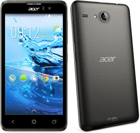 Root and Install TWRP Recovery on Acer Liquid Z520, How to Root Acer Liquid Z520, Install TWRP Recovery on Acer Liquid Z520, Root Acer Liquid Z520 Using supersu