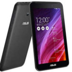 Root and Install TWRP Recovery on Asus Memo Pad 7, How to Root Asus Memo Pad 7, Install TWRP Recovery on Asus Memo Pad 7, Root Asus Memo Pad 7 Using supersu