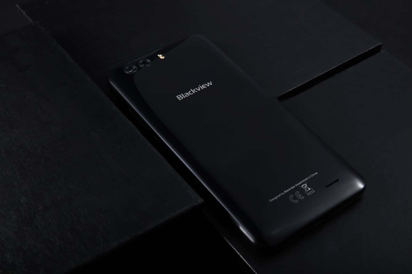 Root and Install TWRP Recovery on Blackview P6000, How to Root Blackview P6000, Install TWRP Recovery on Blackview P6000, Root Blackview P6000 Using supersu